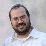 Haim Sharabi